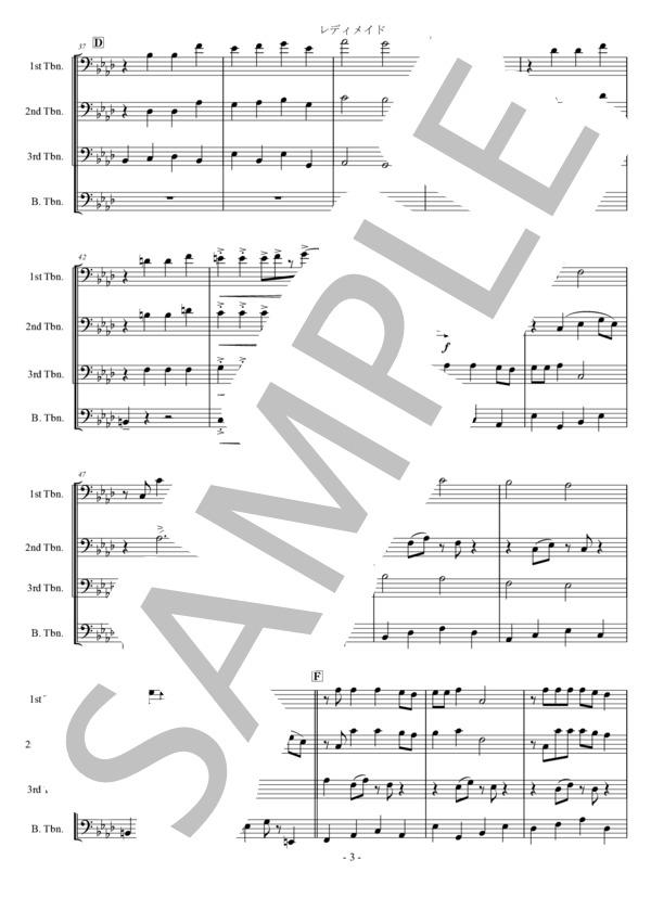 Ut music0029 3