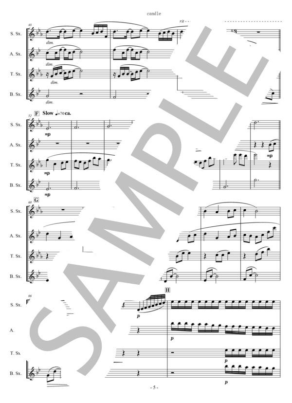 Ut music0032 5