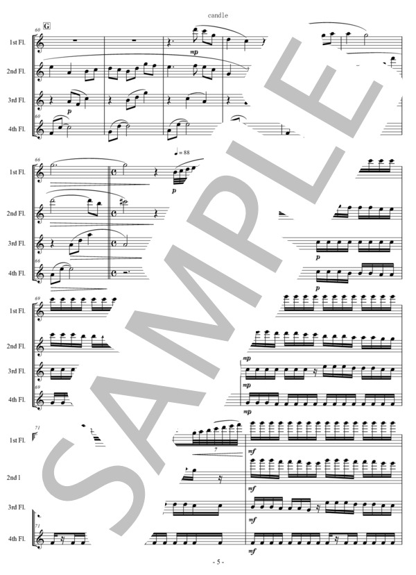 Ut music0034 5