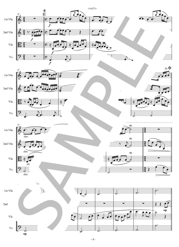 Ut music0035 4