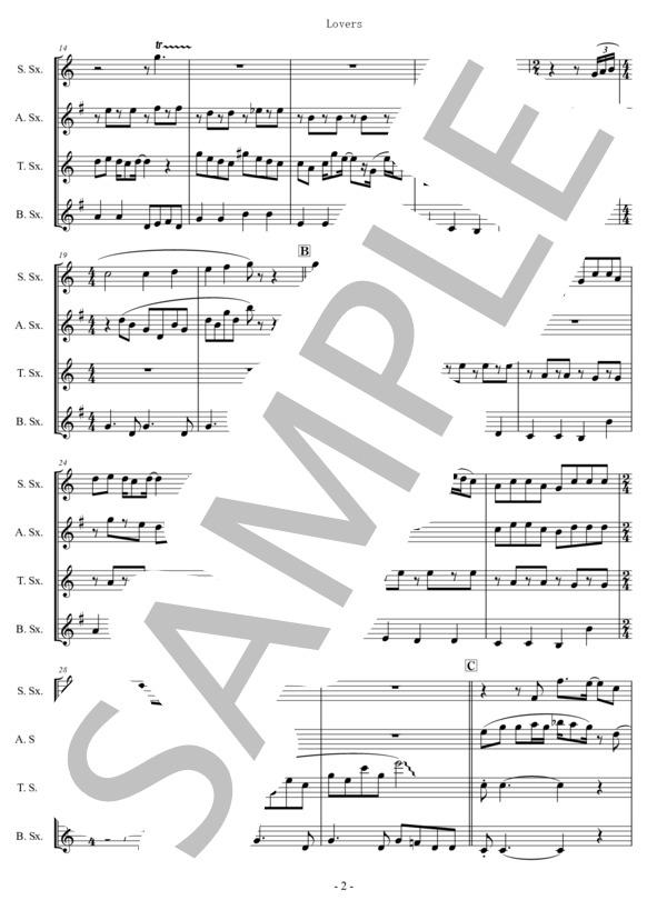 Ut music0038 2