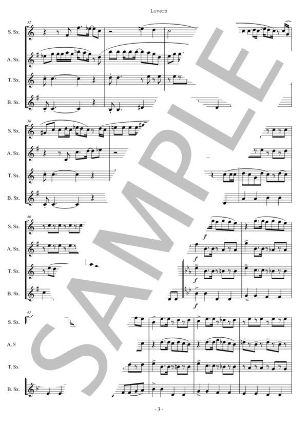 Ut music0038 3