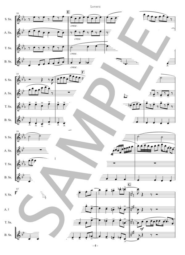 Ut music0038 4