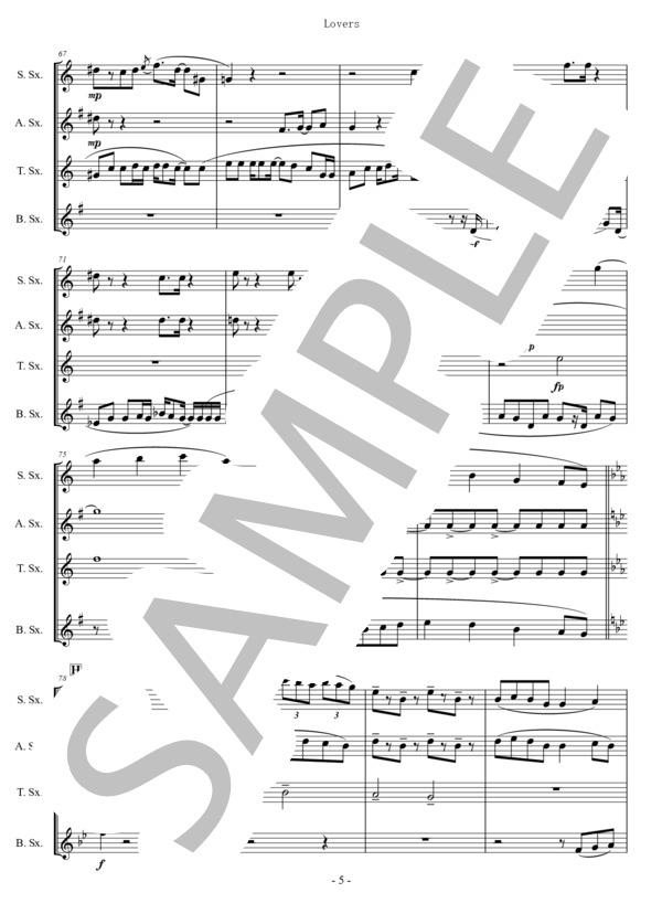 Ut music0038 5