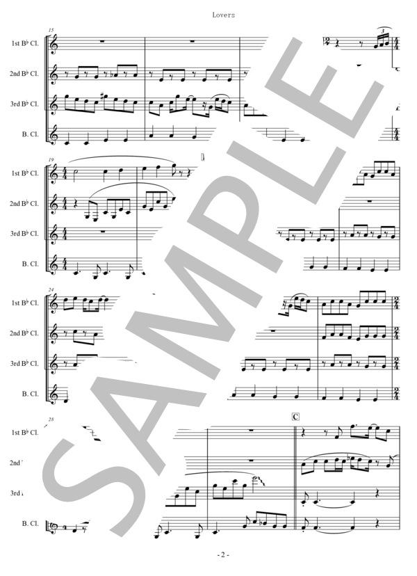 Ut music0039 2