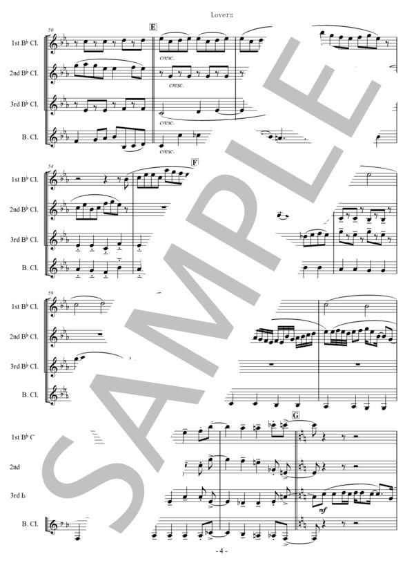 Ut music0039 4
