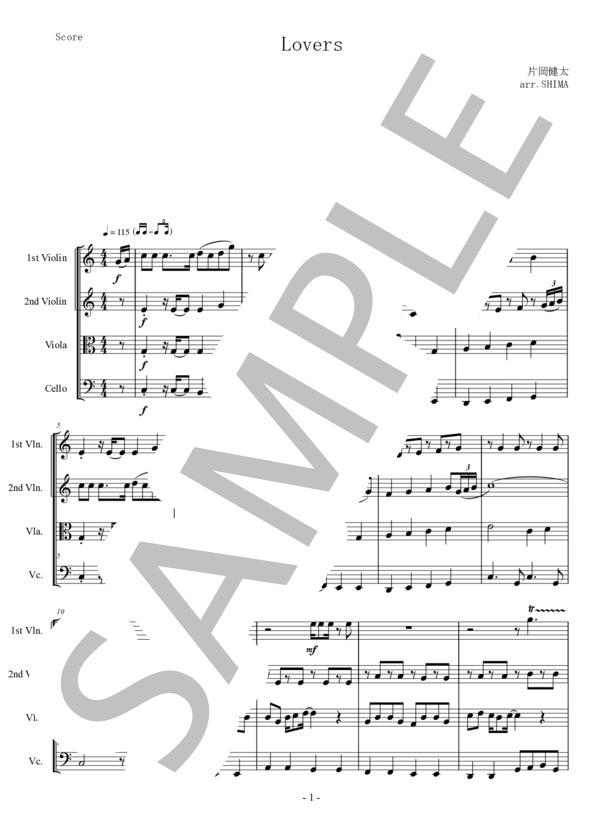 Ut music0041 1