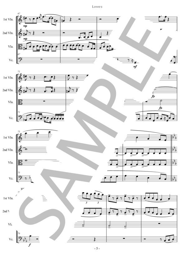 Ut music0041 5