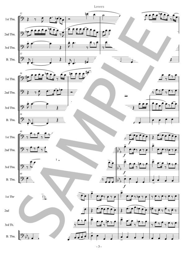 Ut music0042 3