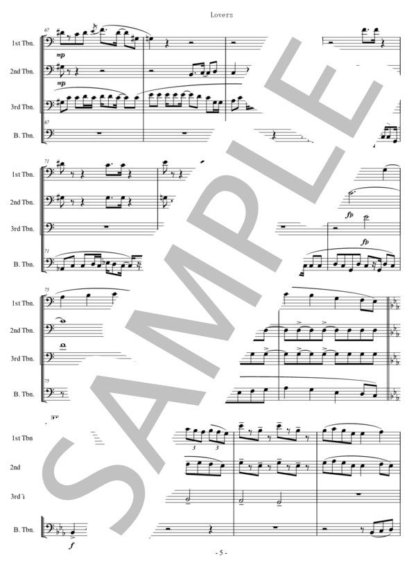 Ut music0042 5