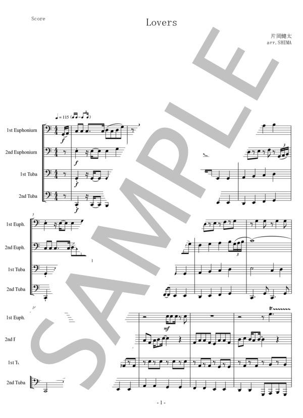 Ut music0043 1