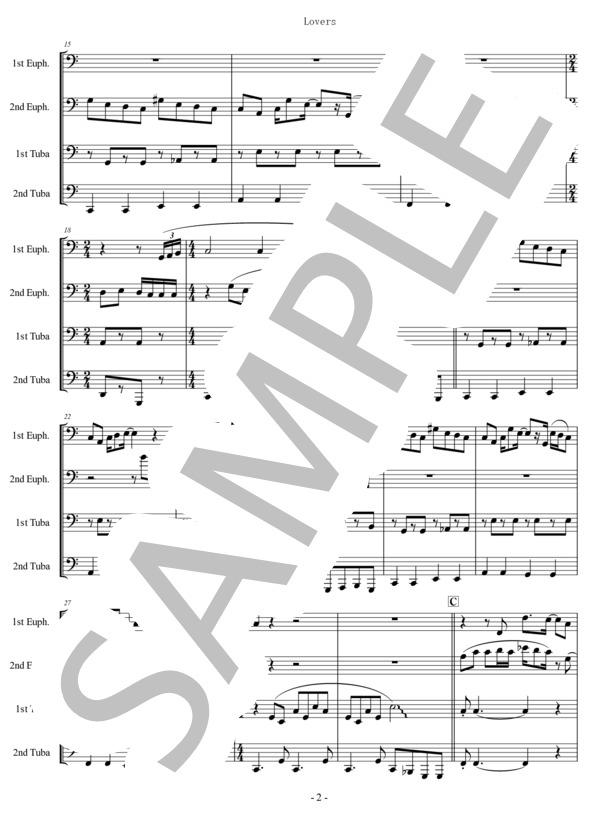 Ut music0043 2