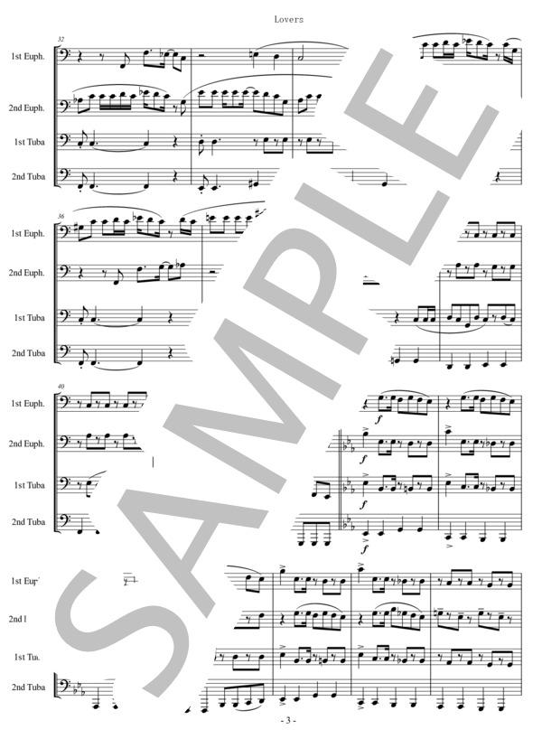 Ut music0043 3