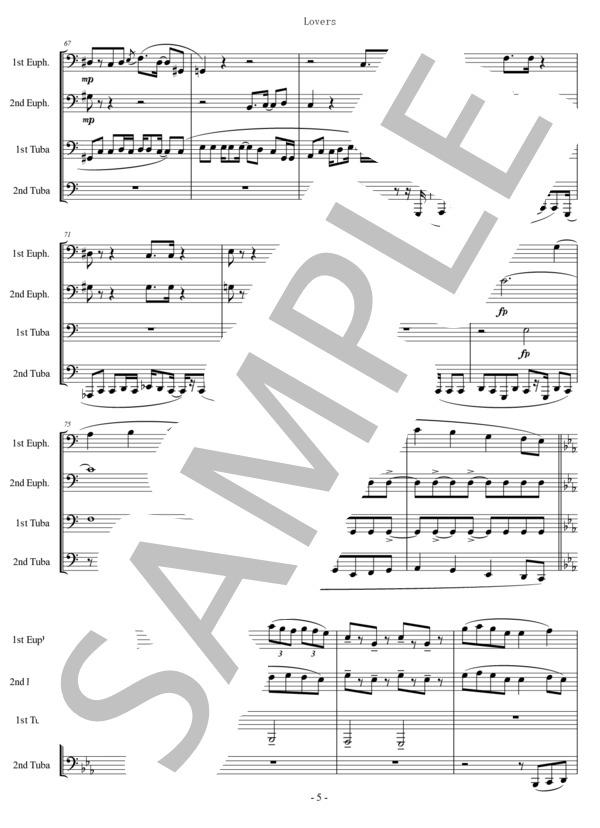 Ut music0043 5