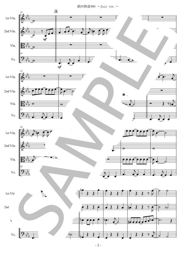 Ut music0054 2