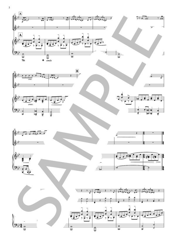ラプソディ ピアノ ボヘミアン