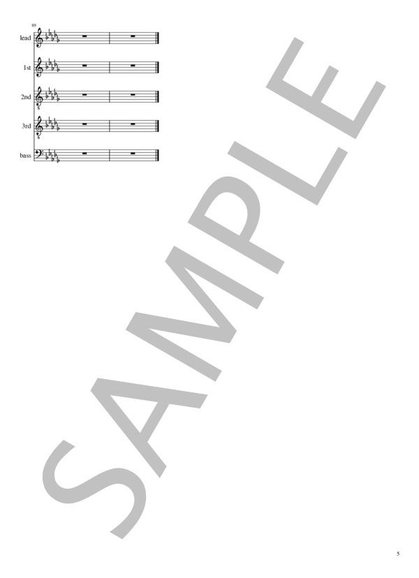 Acapella006 5