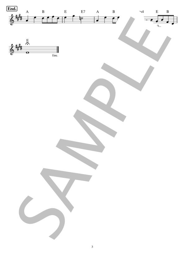 Bandsheet0028 3