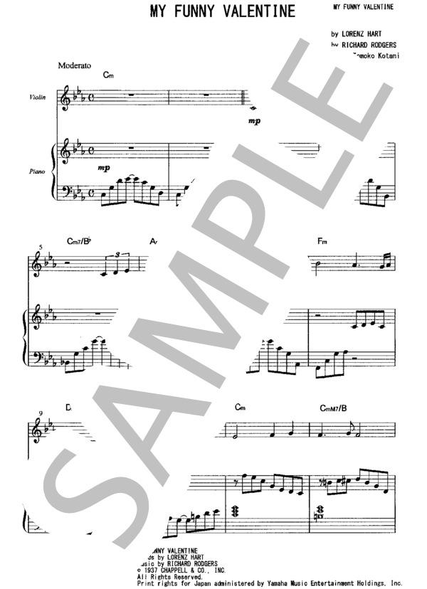 Coloredmusic 1 1
