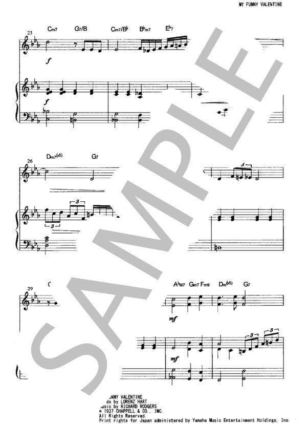Coloredmusic 1 3