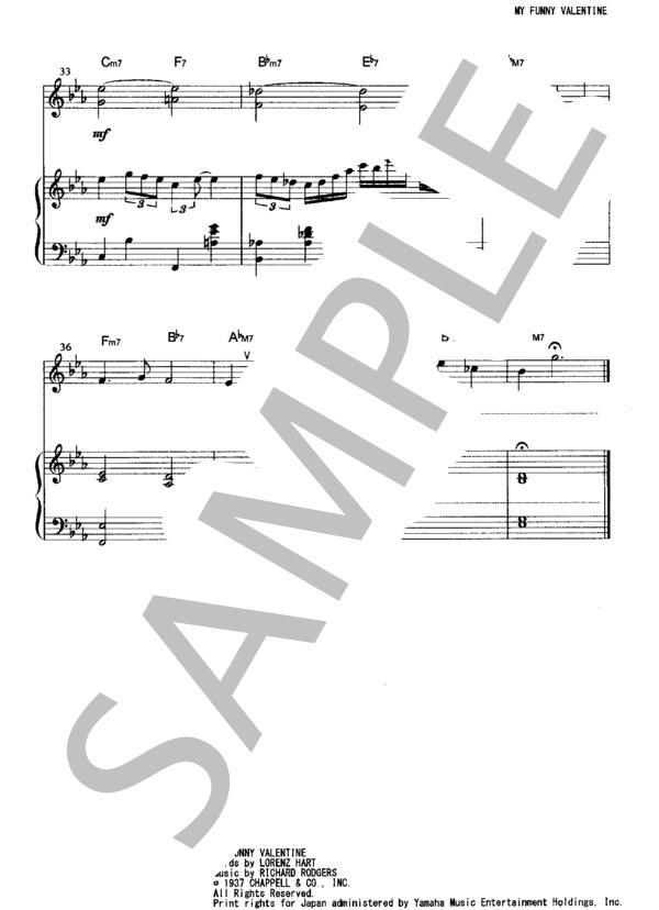 Coloredmusic 1 4