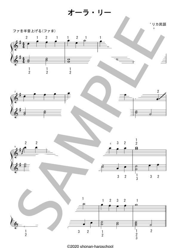 Hpscore15 1