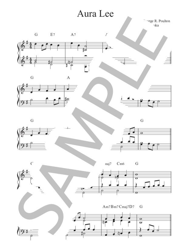 J music 0003 1