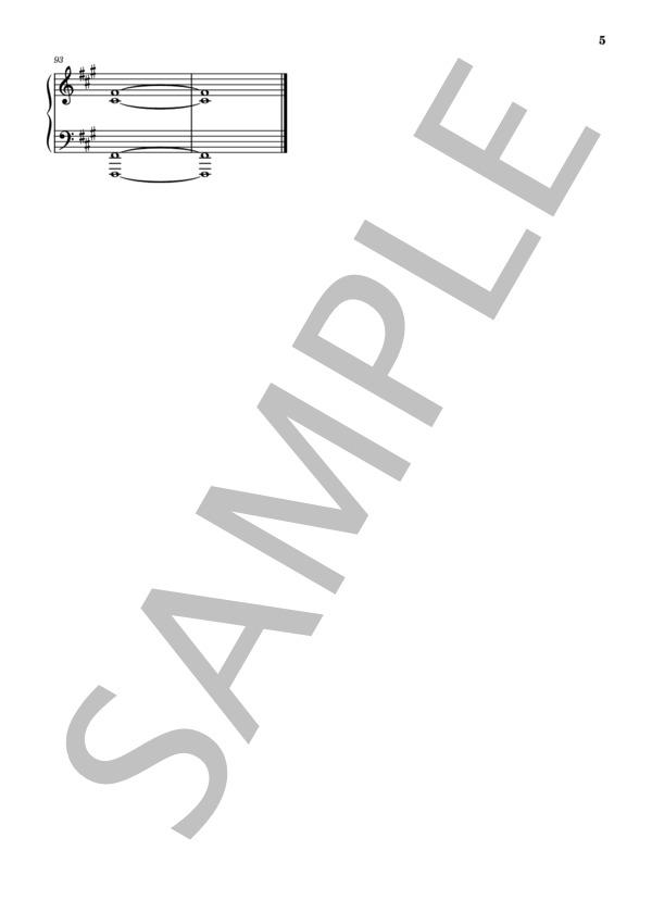 Mikan060 5