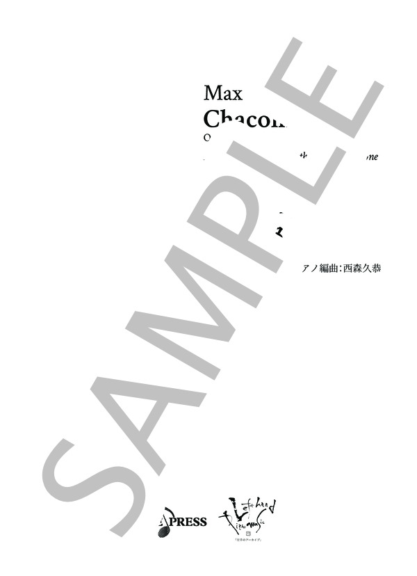 Mp03201 1