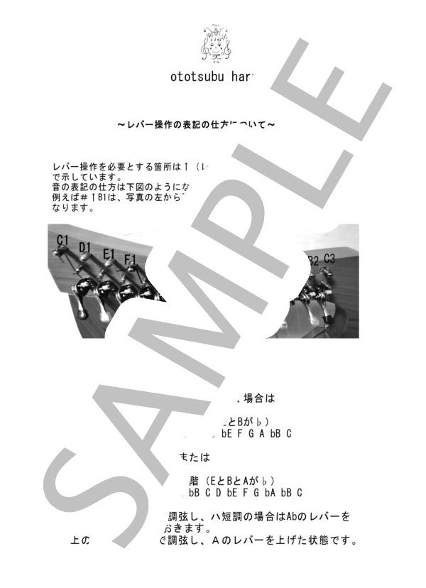 Ototsubu0001 1