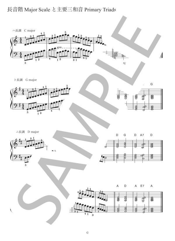 Piano301109 1