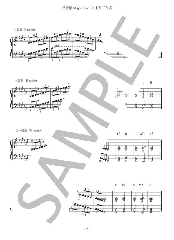 Piano301109 2