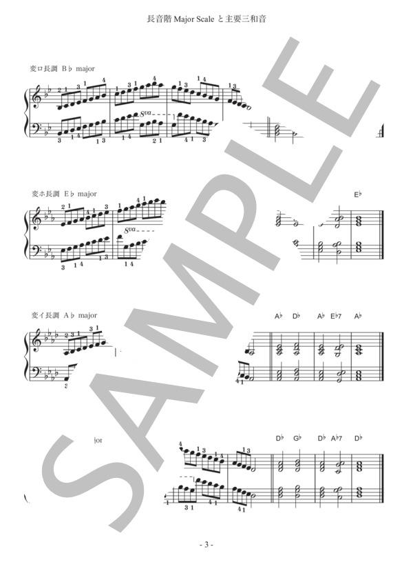 Piano301109 3