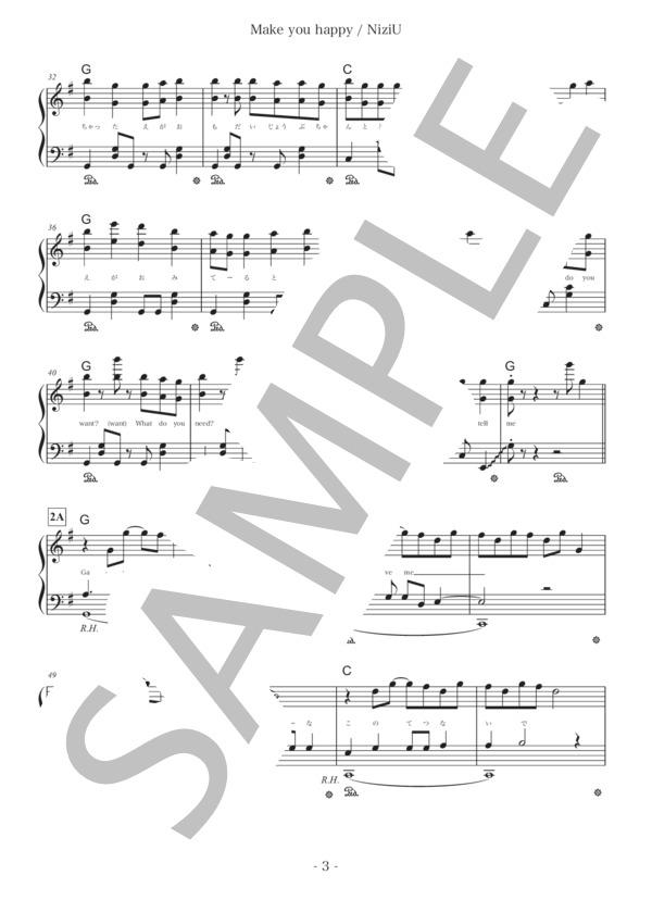 Pianoplanet0001 3