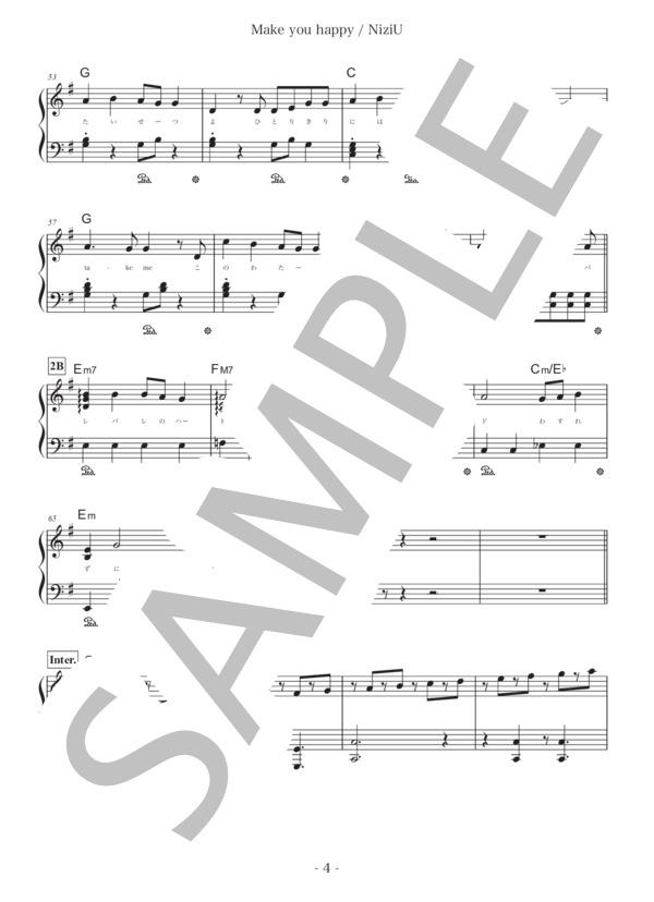 Pianoplanet0001 4