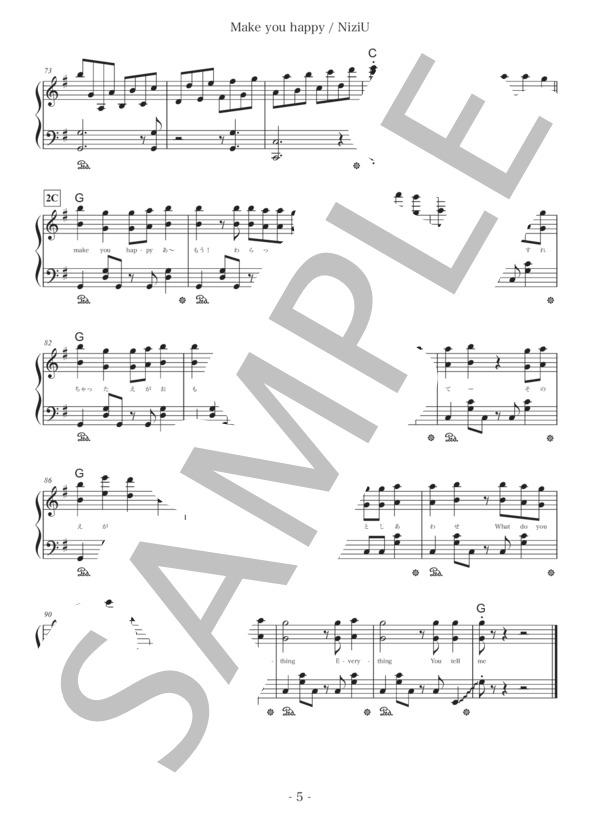 Pianoplanet0001 5