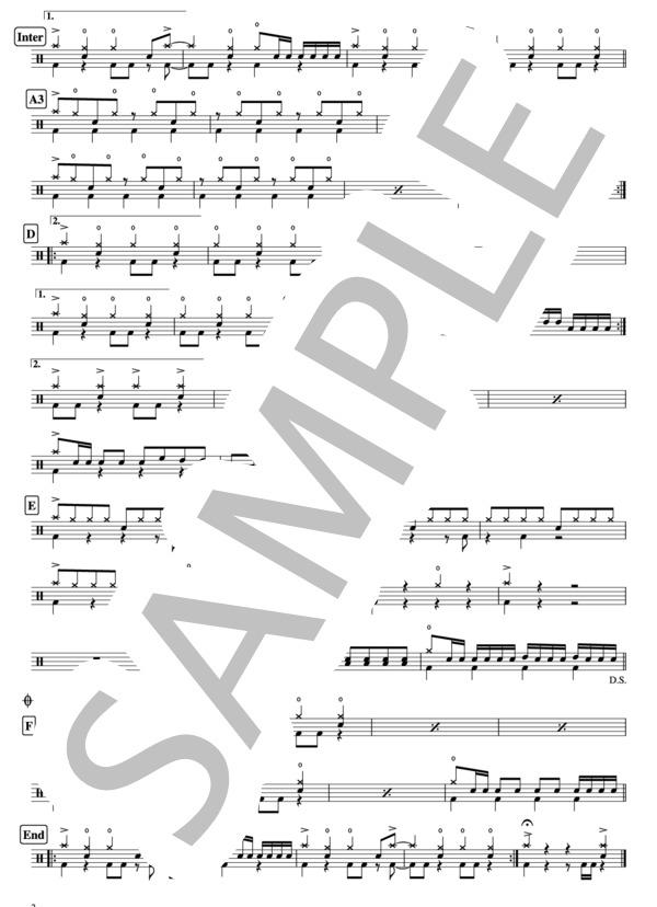 Qssmusic 2