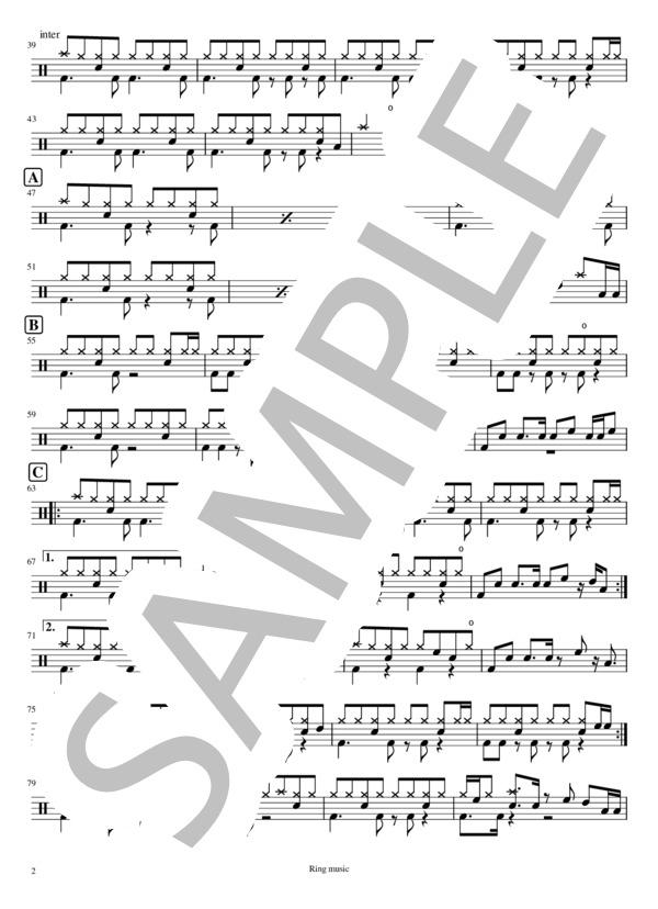 Ringmusic001 2