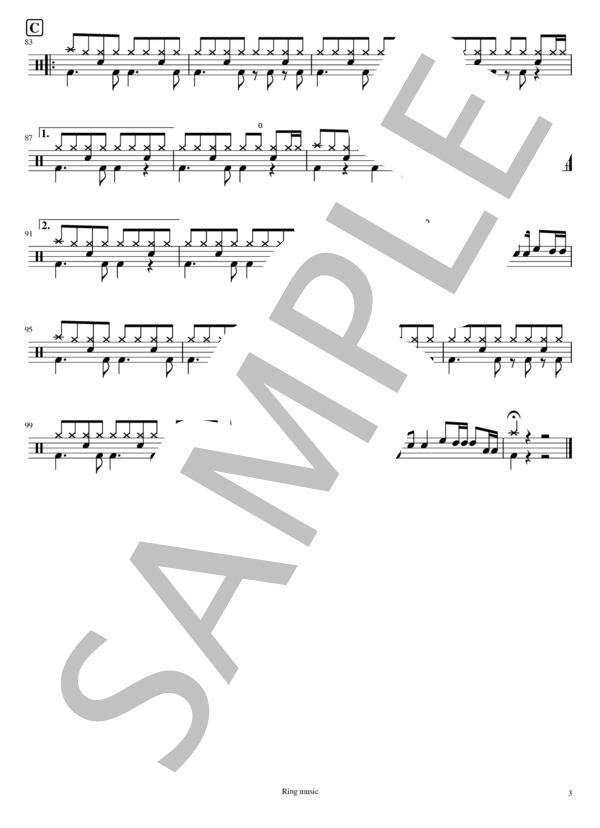 Ringmusic001 3