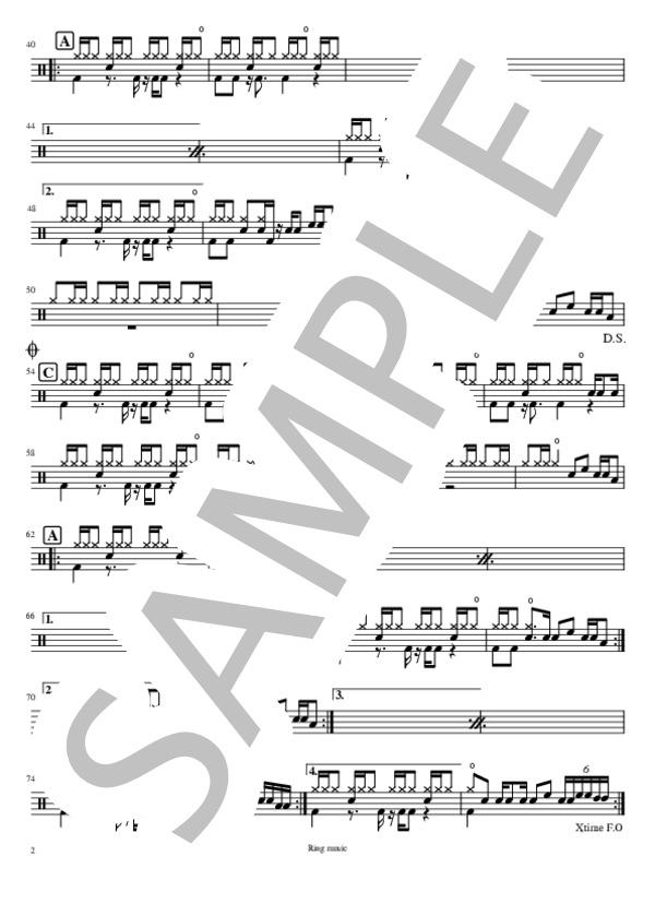 Ringmusic003 2