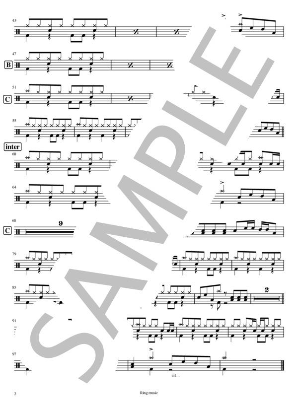 Ringmusic004 2