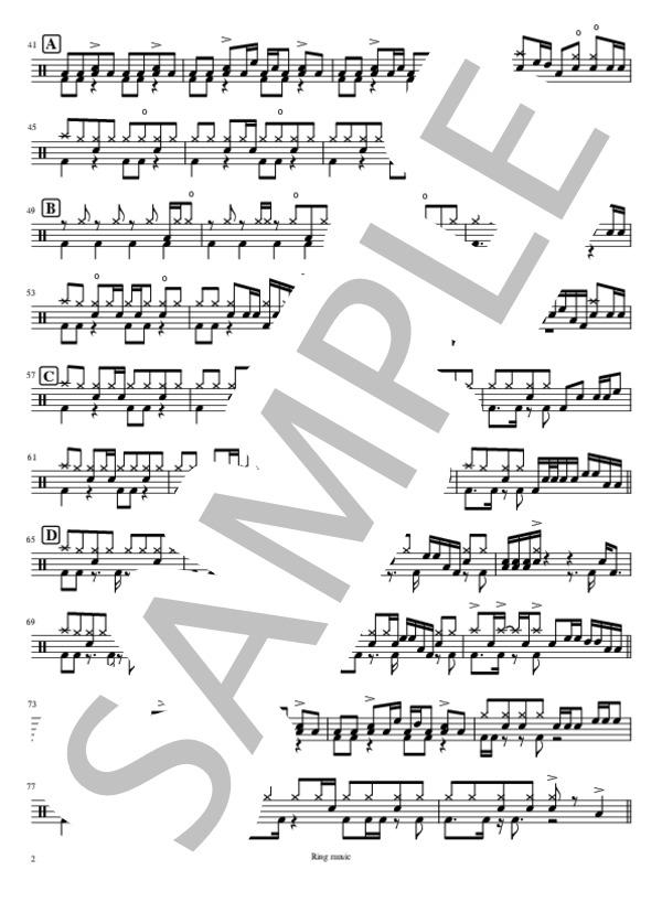 Ringmusic005 2