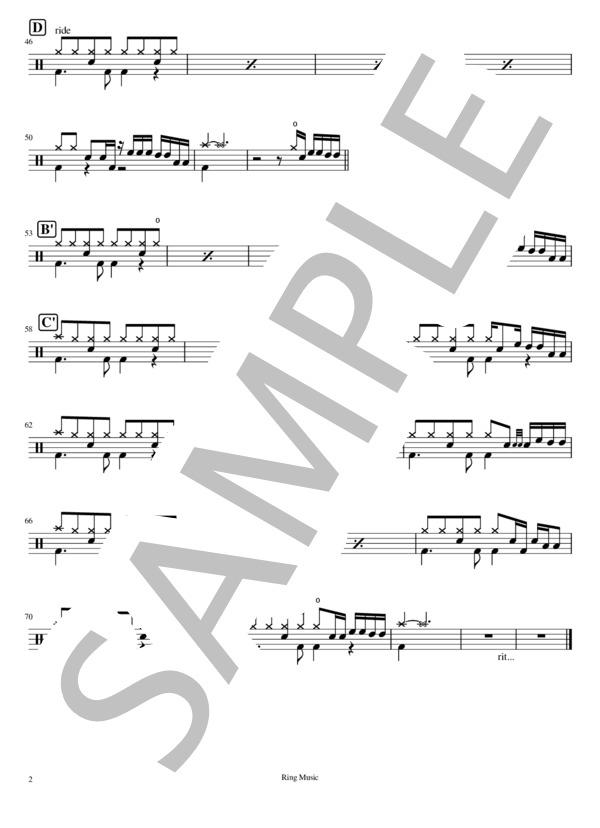 Ringmusic008 2