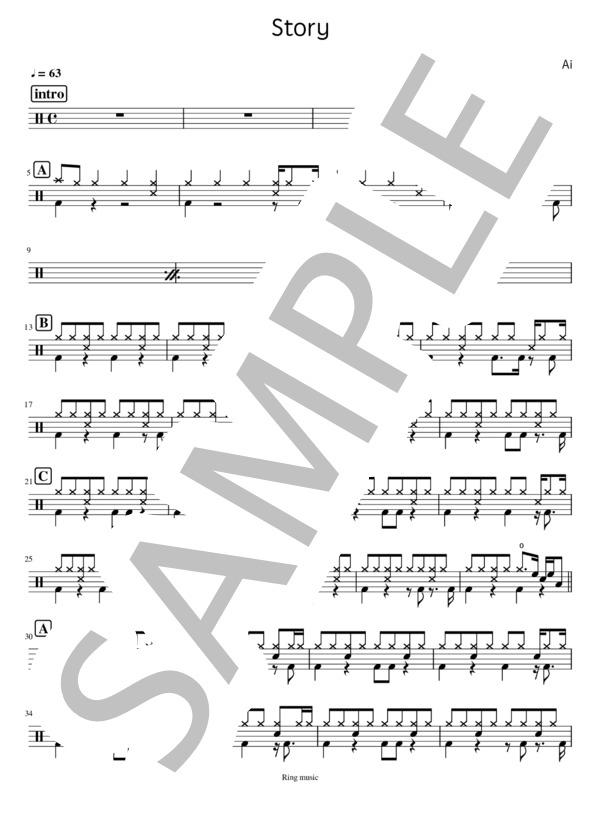 Ringmusic010 1