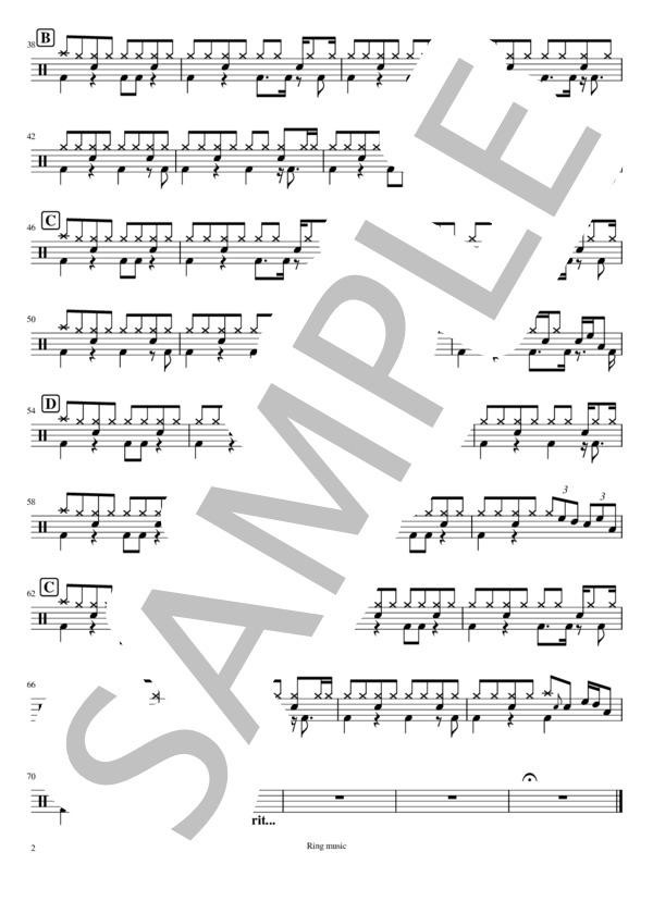 Ringmusic010 2