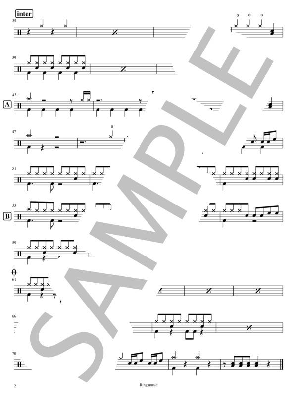 Ringmusic011 2