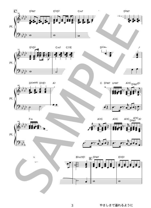 Ringmusic012 3