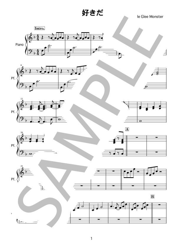 Ringmusic013 1