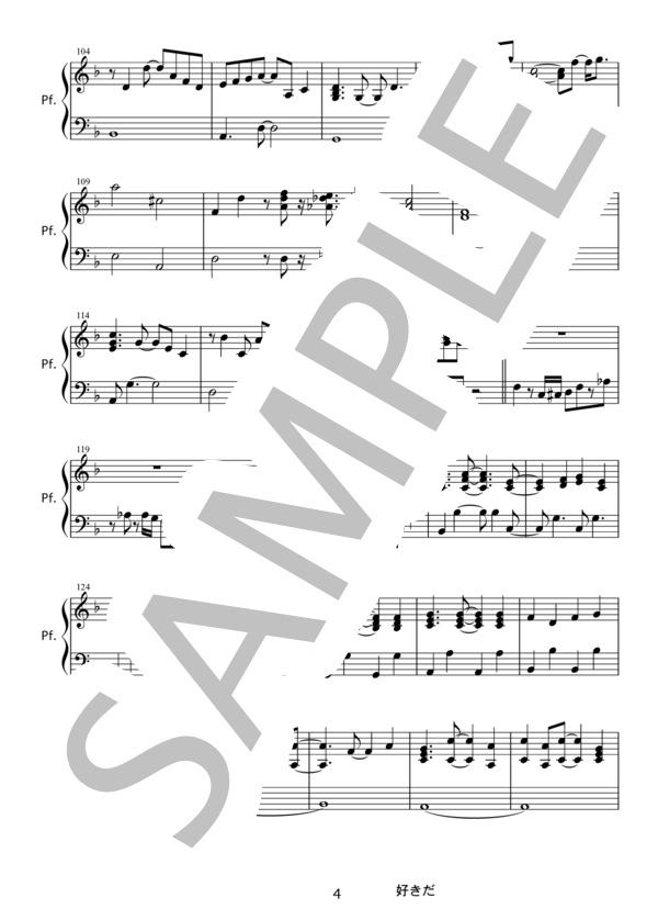 Ringmusic013 4