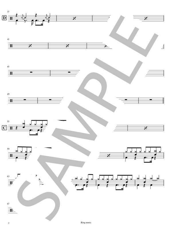 Ringmusic014 2